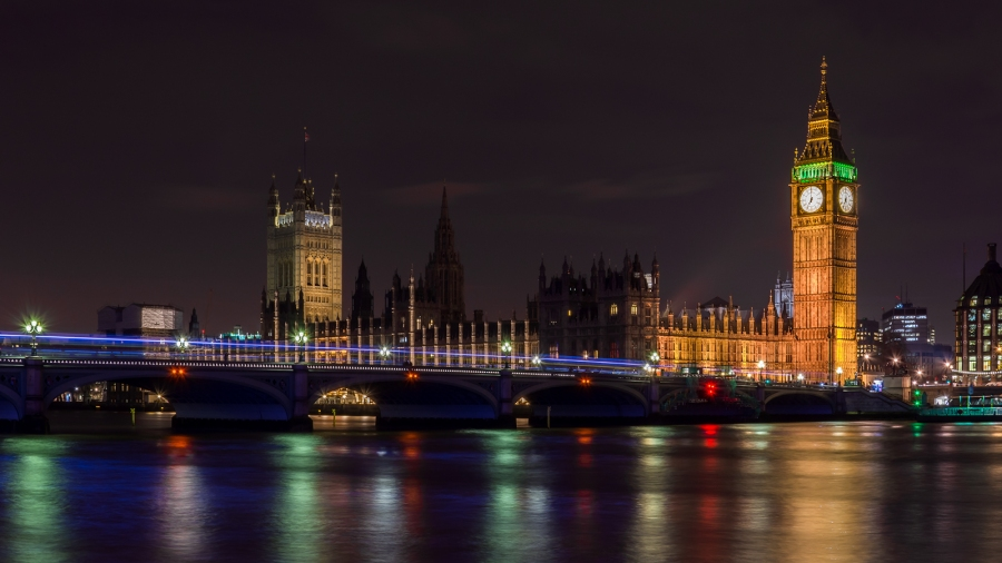 03516_londonbynight_1600x900