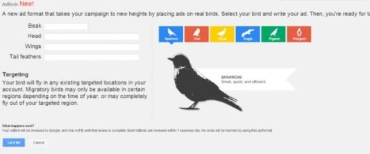Google-AdBirds-630x263