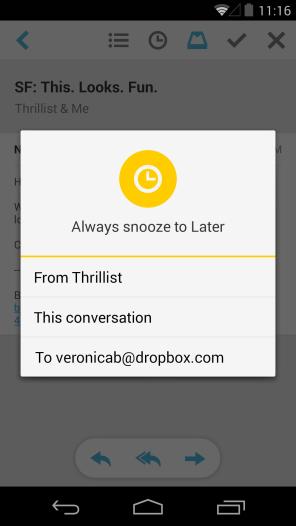 Mailbox_Android_autoswipe_longpress