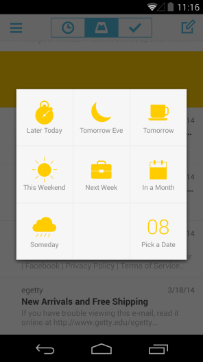 Mailbox_Android_swipe_snooze_popover