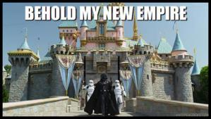funny-star-wars-disney-pictures-32_zps521210d2