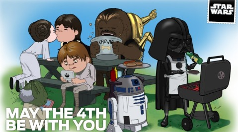 Star-Wars-May-4th-BBQ