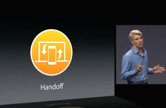 Apple-continuity-handoff-920x600