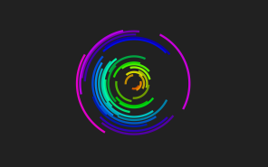 arcify-2560x1600