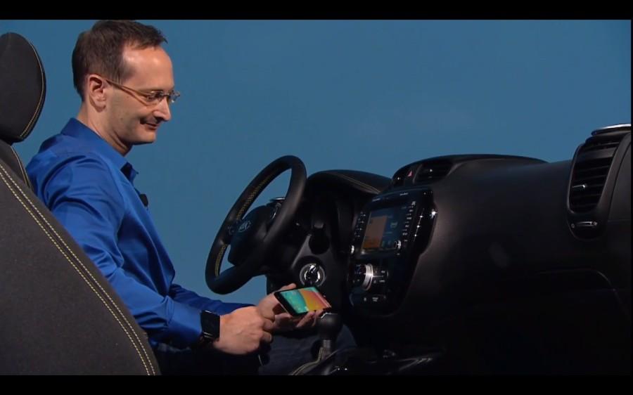 Google-IO-2014-Android-Auto-Connecting-Phone-1280x800