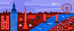 London (3)