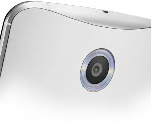 N6-camera-1600_verge_super_wide