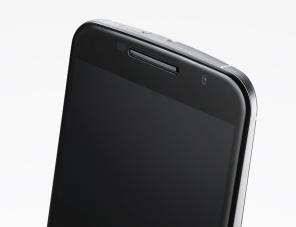 N6-grid2-1600