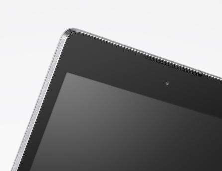 N9-grid2-1600