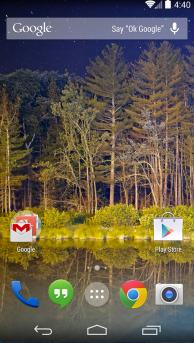 Screen Shot 2014-11-01 at 9.58.07 PM