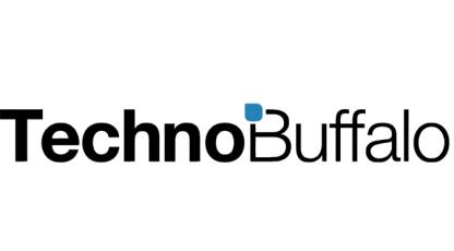 TechnBuffalo_Interview_Article_Photo_1