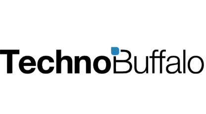 TechnBuffalo_Interview_Article_Photo_1