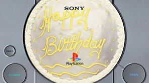 playstation-one-birthday-ars-thumb-640xauto-16276