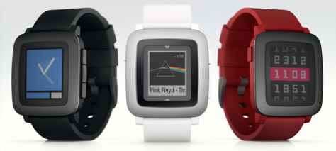 pebble_time_colours