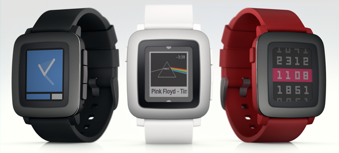 pebble_time_colours