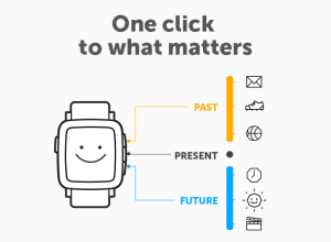 pebble_time_past_present_future