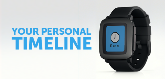 pebble_time_timeline