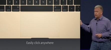 apple-watch-event-2015-0130-1280x574