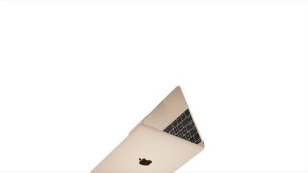 Apple-Watch-Event-2015-49-1280x720
