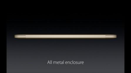 Apple-Watch-Event-2015-52-1280x720