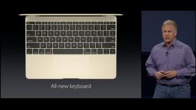 Apple-Watch-Event-2015-53-1280x720