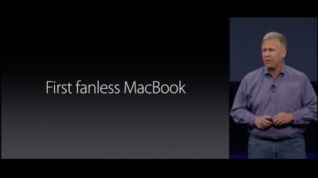 Apple-Watch-Event-2015-64-1280x720