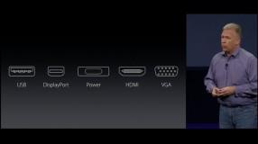 Apple-Watch-Event-2015-74-1280x720