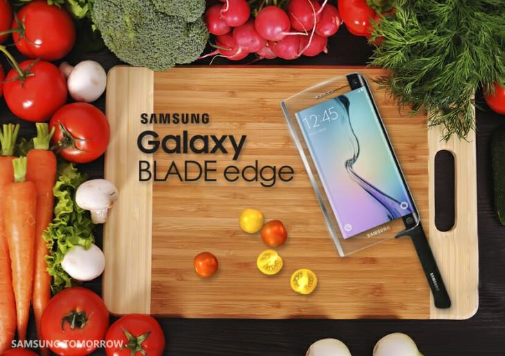 Galaxy-Blade-Edge-Chefs-Edition-730x515