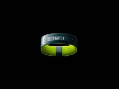 HTC-Grip-Official-1-630x472