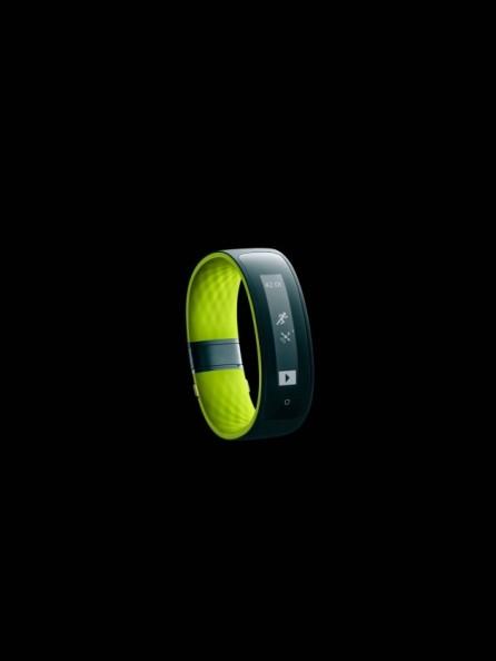 HTC-Grip-Official-2-630x840