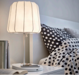 ikea-qi-charging-furniture-05