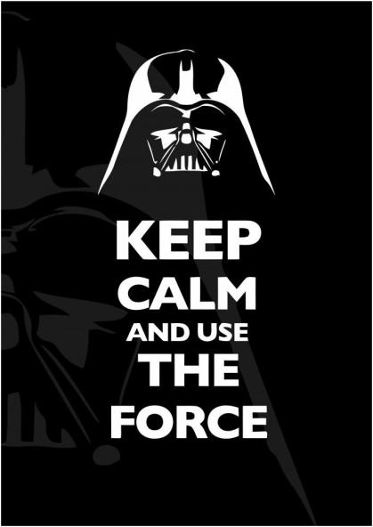 auto-keep-calm-darth-vader-201475