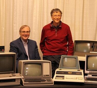 Bill_Gates_Paul_Allen_2013