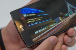 LG-G4-24-2-980x653