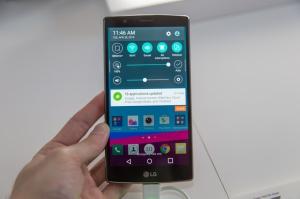 LG-G4-7-2-980x653