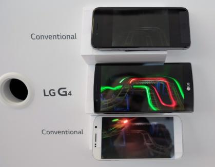 LG-G4-low-light-action