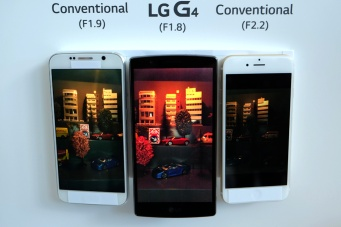 LG-G4-low-light-compare