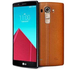 LG-G41