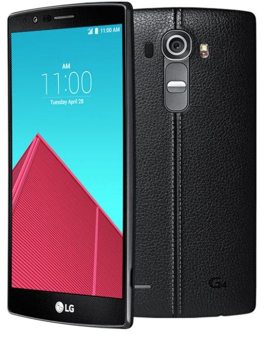 overview_design_phone_black