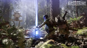 Star-Wars-Battlefront-22-1280x720