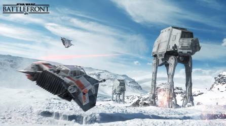 Star-Wars-Battlefront-31-1280x720