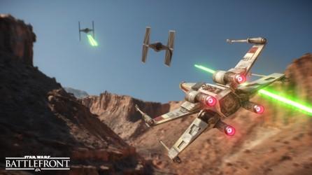 Star-Wars-Battlefront-61-1280x720