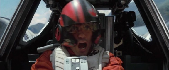 Star-Wars-Force-Awkens-Trailer-2-100-1280x532