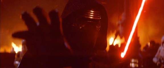 Star-Wars-Force-Awkens-Trailer-2-106-1280x532