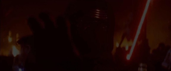 Star-Wars-Force-Awkens-Trailer-2-107-1280x532