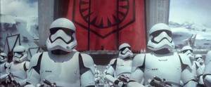 Star-Wars-Force-Awkens-Trailer-2-109-1280x532