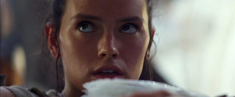 Star-Wars-Force-Awkens-Trailer-2-111-1280x532