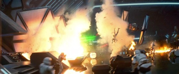Star-Wars-Force-Awkens-Trailer-2-115-1280x532