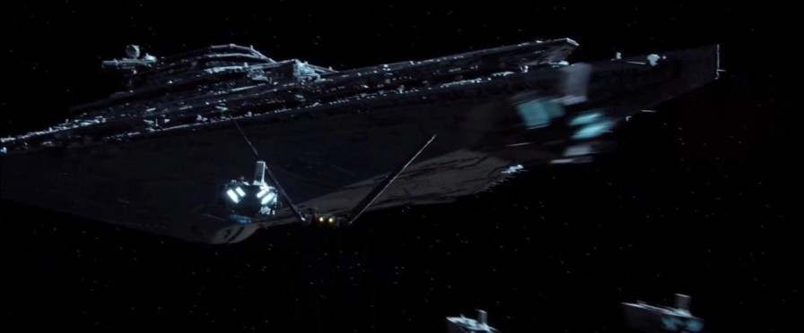 Star-Wars-Force-Awkens-Trailer-2-120-1280x532