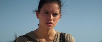 Star-Wars-Force-Awkens-Trailer-2-127-1280x532